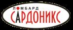 ЛОМБАРД САРДОНИКС